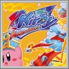 Alle Infos zu Kirby: Mouse Attack (NDS)