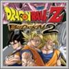 Alle Infos zu DragonBall Z: Budokai 2 (GameCube,PlayStation2)