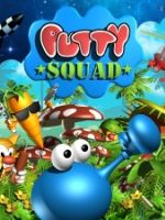 Alle Infos zu Putty Squad (360,3DS,Android,iPad,iPhone,PC,PlayStation3,PlayStation4,PS_Vita,Wii_U)