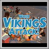 Alle Infos zu When Vikings Attack! (PlayStation3,PS_Vita)