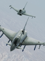 Alle Infos zu Ace Combat Infinity (PlayStation3)
