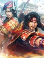 Alle Infos zu Samurai Warriors: Spirit of Sanada (PC,PlayStation3,PlayStation4,PS_Vita)