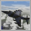 Alle Infos zu Wings Over Europe - Cold War: Soviet Invasion (PC)
