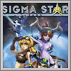 Alle Infos zu Sigma Star Saga (GBA,NDS)