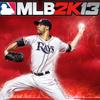 Alle Infos zu MLB 2K13 (360,PlayStation3)