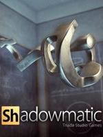 Alle Infos zu Shadowmatic (iPad)