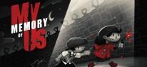 My Memory of Us: Kriegsgeschichte zweier polnischer Kinder erscheint heute für PC & PS4; Xbox One morgen