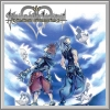 Alle Infos zu Kingdom Hearts Re:Chain of Memories (PlayStation2)