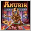 Alle Infos zu Anubis 2 (PC,PlayStation2,Wii)