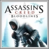 Alle Infos zu Assassin's Creed: Bloodlines (PSP)