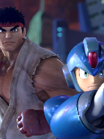 Alle Infos zu Marvel vs. Capcom: Infinite (PC,PlayStation4,XboxOne)