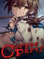 Alle Infos zu Corpse Party (3DS,iPad,iPhone,PC,PSP)