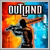 Erfolge zu Outland