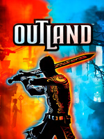 Alle Infos zu Outland (360,PC,PlayStation3)
