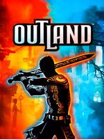 Alle Infos zu Outland (360,PlayStation3)
