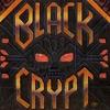 Black Crypt für Allgemein