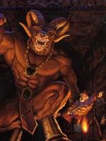 Alle Infos zu Black Crypt (Spielkultur)