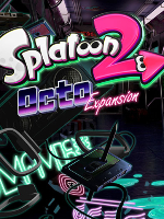 Alle Infos zu Splatoon 2: Octo Expansion (Switch)