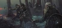 Ancestors Legacy: Erscheint am 13. August auf Xbox One