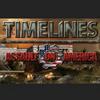 Alle Infos zu TimeLines: Assault On America (PC)