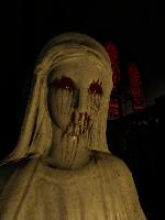 Alle Infos zu The Exorcist: Legion VR (HTCVive,OculusRift,PC,PlayStationVR,VirtualReality)