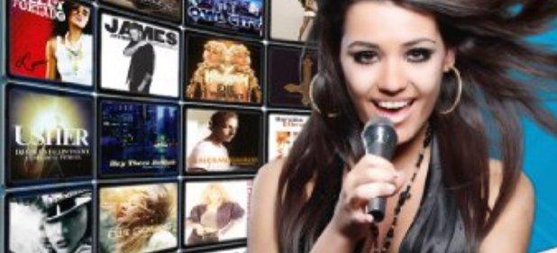 Let's Sing 2014 (Musik & Party) von Deep Silver