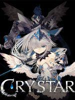 Alle Infos zu Crystar (PC,PlayStation4)