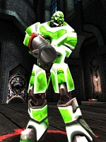 Alle Infos zu Quake Live (PC)