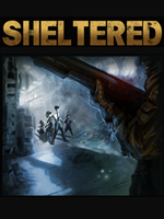 Alle Infos zu Sheltered (Android,iPad,iPhone,PC,PlayStation4,XboxOne)