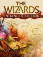 Alle Infos zu The Wizards (PlayStationVR)