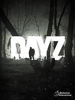 Alle Infos zu DayZ (PC,PlayStation4,XboxOne)