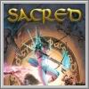 Komplettlösungen zu Sacred