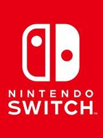 Alle Infos zu Nintendo Switch (Switch)