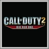 Call of Duty 2: Big Red One für PlayStation2