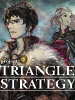 Alle Infos zu Project Triangle Strategy (Arbeitstitel) (Switch)