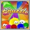 Chuzzle für Allgemein