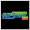 Alle Infos zu RayStorm HD (360,PlayStation3)