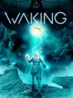Alle Infos zu Waking (PC,XboxOne)