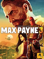 Alle Infos zu Max Payne 3 (360,PC,PlayStation3)