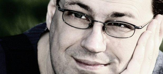 Chris Hülsbeck (Sonstiges) von