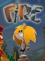 Alle Infos zu Fire (iPad,iPhone,PC,Wii_U)