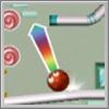 Alle Infos zu Pallurikio (PC,Wii)