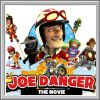 Alle Infos zu Joe Danger 2: The Movie (360,PC,PlayStation3,PS_Vita)