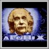 Atomix für Allgemein