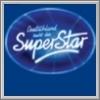 Alle Infos zu Deutschland sucht den Superstar (GBA,PC,PlayStation2)