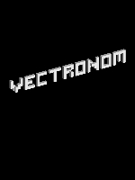 Alle Infos zu Vectronom (Android,iPad,iPhone,Mac,PC,Switch)