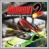 Komplettlösungen zu Burnout 2: Point of Impact