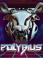 Alle Infos zu Polybius (PlayStation4,PlayStationVR,VirtualReality)