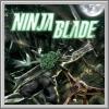 Alle Infos zu Ninja Blade (360,PC)