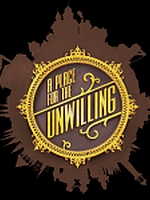Alle Infos zu A Place for the Unwilling (PC)